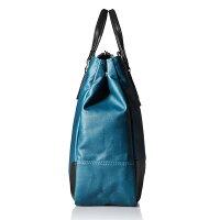 【楽天ビジネスバッグ総合1位】ビジネスバッグ豊岡鞄メンズ男性日本鞄の産地豊岡にて職人が真心をこめて大切に作り上げた絶品鞄