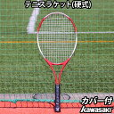 硬式テニスラケット カワサキ KAWASAKI kawasaki 前衛 後衛初心者向けラケット テニ