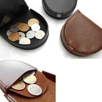 オールレザー本革コインケース財布メンズ/財布メンズ