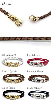 イタリアファッション2重巻ブレスレット本革ゴールドシルバーメンズブレス革ブレス牛革