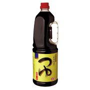 正田醤油 ペットボトル