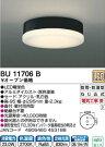 BU11706BコイズミLED防雨・防湿型電気工事必要