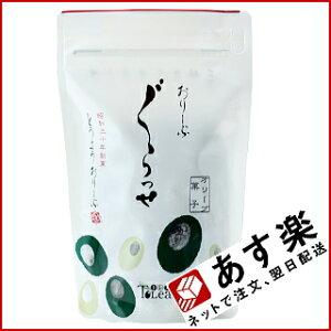 【東洋オリーブ】オリーブグラッセ(おりーぶぐらっせ)100g【あす楽対応】