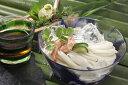 【送料無料】◇讃岐うどんグランプリの味◇〜カレーうどん、サラダうどん、冷やし・ぶっかけもO...