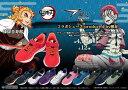 アディダス adidas キッズ ジュニアシューズ ランニングシューズ スニーカー 靴 男の子 女の子 FortaRun