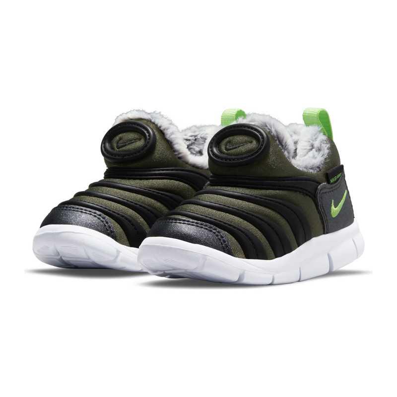 靴, スニーカー  NIKE NJP-343938028 TD (028) 21HO