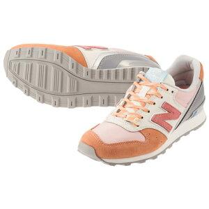 ★3000円以上送料無料★靴チヨダ(ランニングシューズ・トレーニング ジョギング・ローカット ...