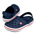 [クロックス]crocs11016Wレディース|クロッグサンダル|croc...