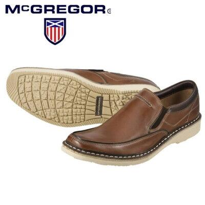 マックレガー McGREGOR MC7979