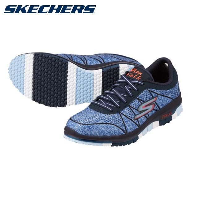 | GO WALK 4 - EXCEED ローカット | /[スケッチャーズ/] スポーツ | グレー ウォーキングシューズ SKECHERS 14146 | レディース ジム カジュアル | スニーカー
