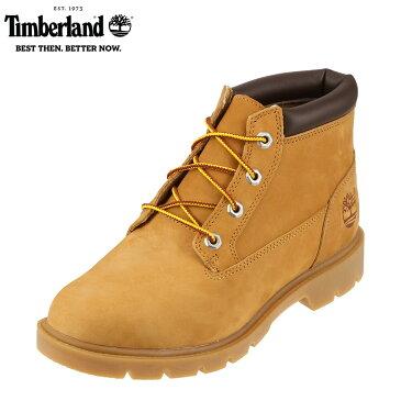 ティンバーランド Timberland ブーツ ベーシックチャッカ TIMB 6040A BasicChukka メンズ靴 靴 シューズ 25.0-28.0cm 3E チャッカブーツ ハイカットスニーカー 耐久性 シングルソール 大きいサイズ対応 28.0cm イエロー