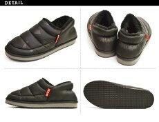 ブーツメンズ靴メンズブーツ防寒シューズショートブーツボアふわふわカジュアルシューズスリッポンダウンスノーブーツ