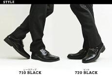 ビジネスシューズメンズサンダルビジネスサボサンダルスワールモカシンビットスリッポンメンズ幅広3EEEクールビズ脚長靴メンズシューズ紳士靴