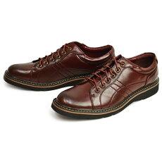 靴メンズスニーカーカジュアルシューズコンフォートシューズ抗菌消臭ウォーキングシューズビンテージアウトドアヴィンテージビジネス軽量靴メンズシューズ
