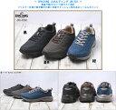 SPALDING JN-332(JIN3320) ネイビー 紺色、ダークブラウン 茶色、ブラック 黒色の3色展開 スポルディング メンズ 男性用 超幅広6E ファスナー付き ウォーキングシューズ 靴 24.5-30cm