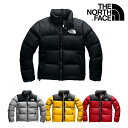 THE NORTH FACE WOMENS 1996 RET...