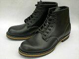 レッド・ウィング9014(Black)