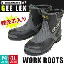 Geelex3-1