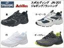 【ポイント10倍】 スポルディング レディーススニーカー J...