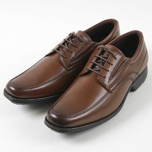 テクシーリュクスtexcyluxeビジネスメンズTU-7769TU7769ブラウンBROWN24.5〜27,28cm靴シューズ牛