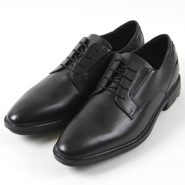 テクシーリュクスtexcyluxeビジネスメンズTU-7782TU7782ブラックBLACK24.5〜27,28cm靴シューズ革