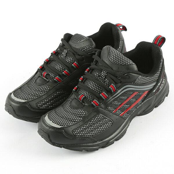カジュアルシューズ幅広302スニーカーメンズブラック24.5〜27,28cm靴シューズ