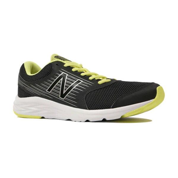newbalanceニューバランススニーカーメンズM411CC12ECC1(GRAY)靴シューズトレイルランニングランニングシュ