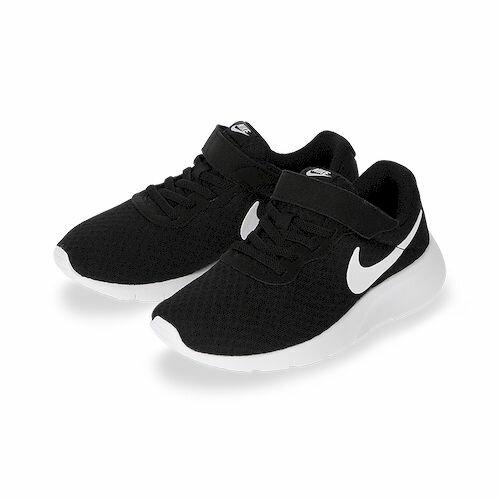 靴, スニーカー  NIKE NJP-844868011 PSV(844868) (011) 17cm22cm