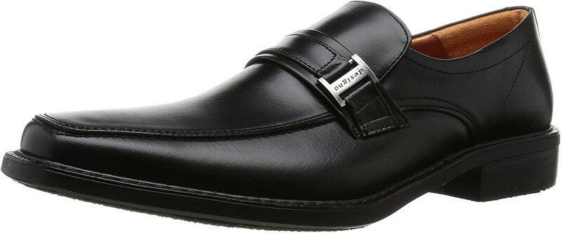 メンズ靴, ビジネスシューズ designo 5010 BL 4E