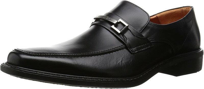 メンズ靴, ビジネスシューズ designo 5011 BL 4E