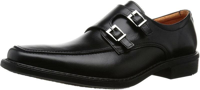 メンズ靴, ビジネスシューズ designo 5012 BL 4E