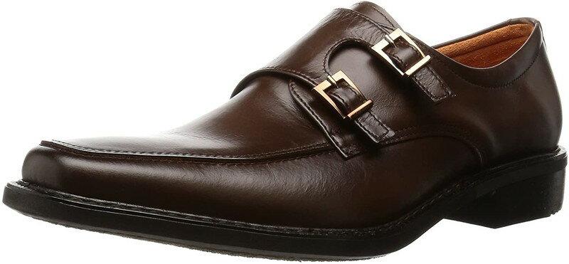 メンズ靴, ビジネスシューズ designo 5012 DBR 4E