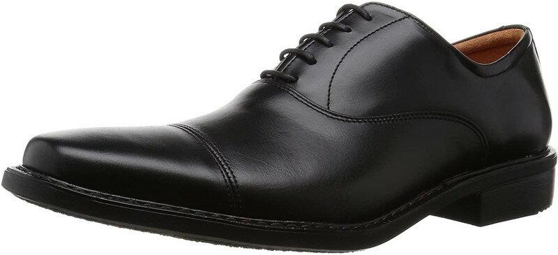 メンズ靴, ビジネスシューズ designo 5013 BL 4E