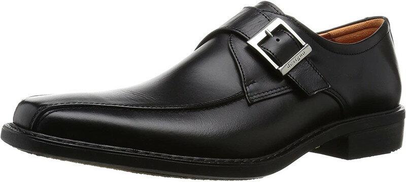 メンズ靴, ビジネスシューズ designo 5022 BL 4E