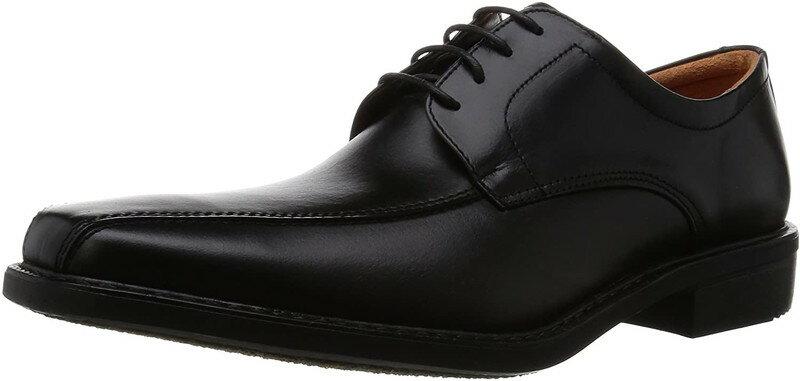 メンズ靴, ビジネスシューズ designo 5023 BL 4E