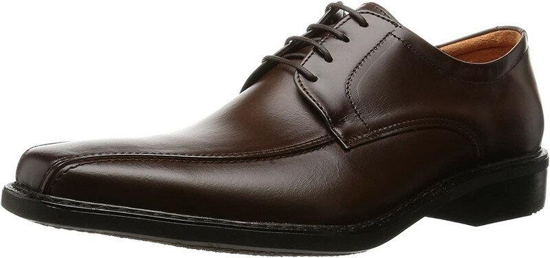 メンズ靴, ビジネスシューズ designo 5023 DBR 4E
