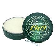 コロニルCollonil1909ワックスポリッシュ75ml