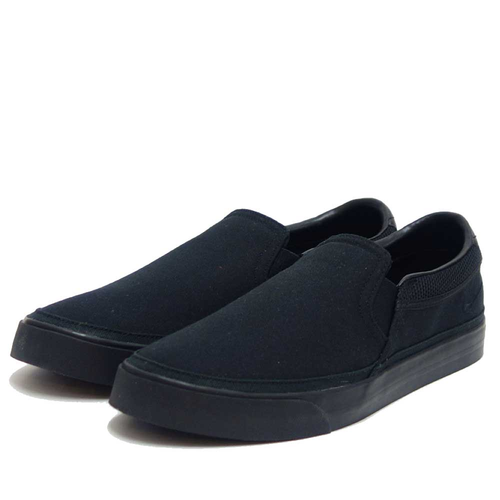 メンズ靴, スニーカー  NIKE DJ1971001 NIKE COURT LEGACY SLP