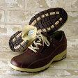 軽い疲れにくいウォーキングシューズ【YONEX】ヨネックスLC21ワインレッド(レディース)靴 シューズ『靴』