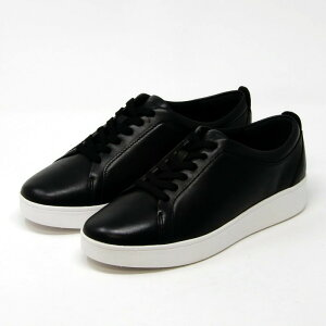 fitflop RALLY SNEAKERS X22-001 フィットフロップ ラリースニーカーズ