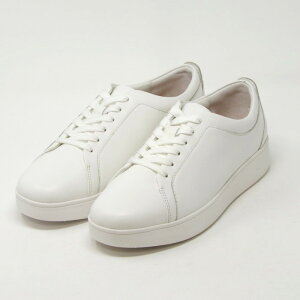 fitflop RALLY SNEAKERS X22-194 フィットフロップ ラリースニーカーズ