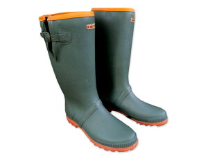 内側に丈夫なデニム生地を使用し軽量化!【rain0920】長靴はシンプル!&スタイリッシュ!ロング...