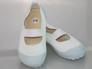上履き 幅広 上靴 教育バレー デラックス 教育シューズ 教育バレーDX 14.0cm-21.0cm 0.5cm刻みの展開 教育バレー デラックス NEW1803 event1909 子ども 子供