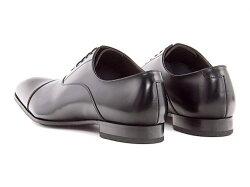 リーガル靴ビジネスシューズメンズストレートチップキングサイズ大きいサイズ27.5cm28.0cmREGAL011Rブラック