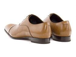 リーガル靴ビジネスシューズメンズストレートチップキングサイズ大きいサイズ27.5cm28.0cmREGAL011Rブラウン