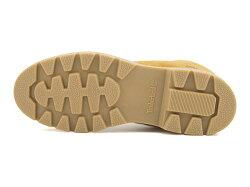 ティンバーランドメンズ6インチベーシックブーツ防水雨雪靴カジュアルアウトドアTimberland6inchBASICBOOT10066ウィートヌバック