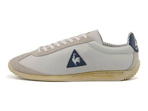メンズ靴, スニーカー  QUARTZ COURT LEGACY le coq sportif 1710159