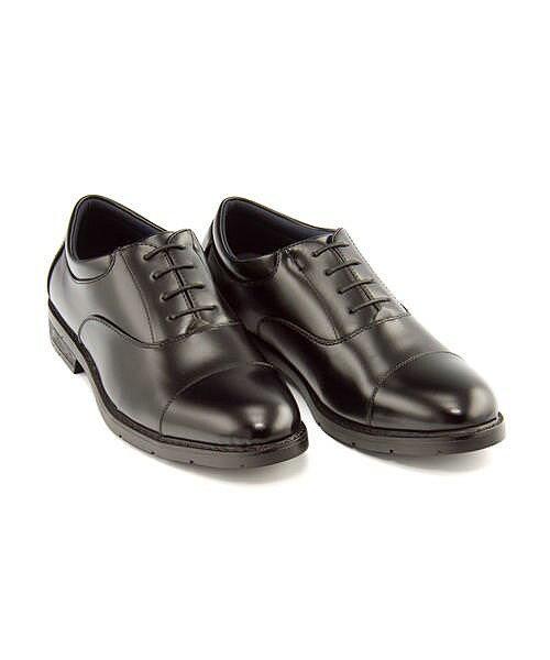 メンズ靴, ビジネスシューズ  3E CHARKIES 796503