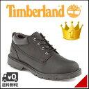 ティンバーランド メンズ オックスフォードシューズ ブーツ ベーシックオックス カジュアル デイリー アウトドア Timberland BASIC OX 53582 ブラック【メンズバーゲン】