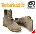 ティンバーランド 6インチ プレミアム ブーツ オーセンティック メンズ 防水 雨 雪 靴 カジュアル デイリー アウトドア ストリート 6inch PREMIUM BOOT AUTHETIC Timberland 9663B ウォームサンド